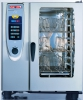 Пароконвектомат RATIONAL CombiMaster® Plus CM 101