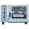 Пароконвектомат RATIONAL CombiMaster® Plus CM 62